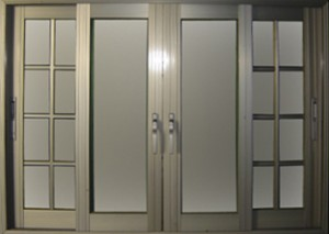 Aluminium-Doors-and-Windows