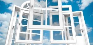 wide-windows